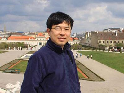 王晓锋: PC 经济性及有关问题